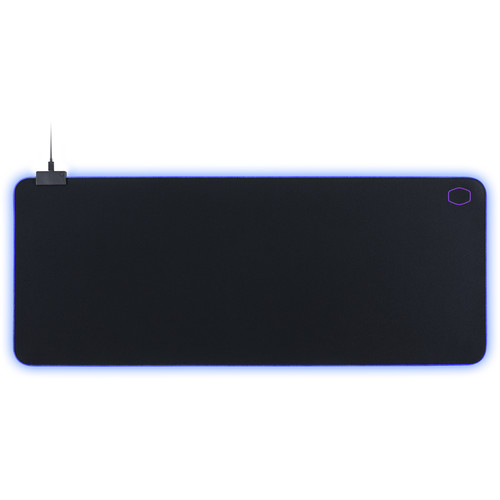 Cooler Master MP750 Soft RGB Mouse Pad (Extra Large)