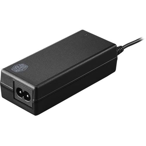 Cooler Master MasterWatt 65 Laptop Power Adapter (65W)