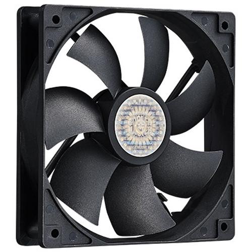 Cooler Master 140mm Silent Fan
