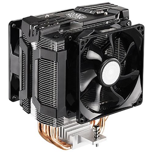 Cooler Master Hyper D92 CPU Air Cooler