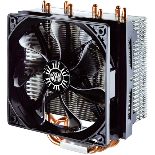 Cooler Master Hyper T4 Heatsink