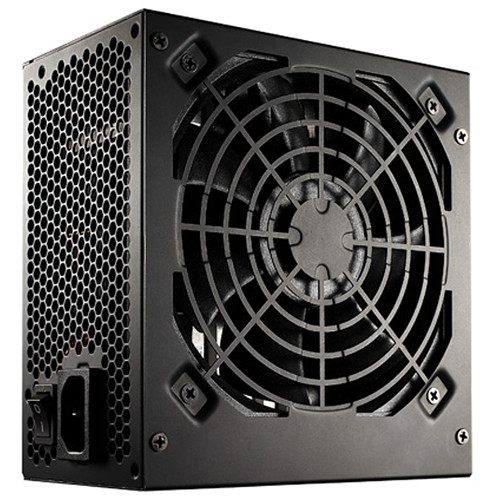 Cooler Master G550M 550W Computer Power Supply