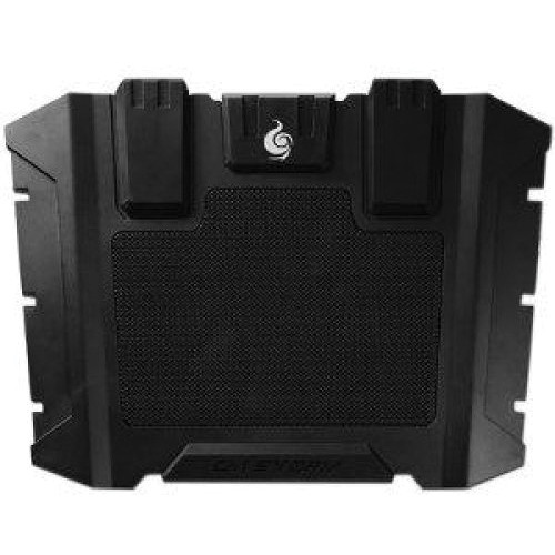 Cooler Master CM Storm SF-15 Laptop Cooling Pad