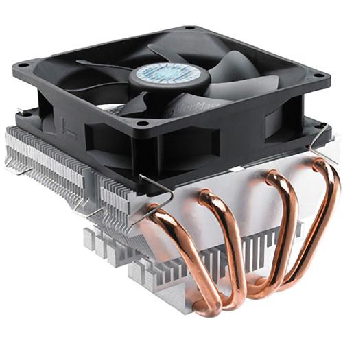 Cooler Master Vortex Plus Cooling Fan