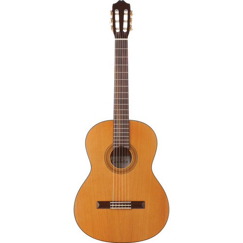 Cordoba C3M Iberia Series Nylon-String Classical Guitar (Satin Matte)
