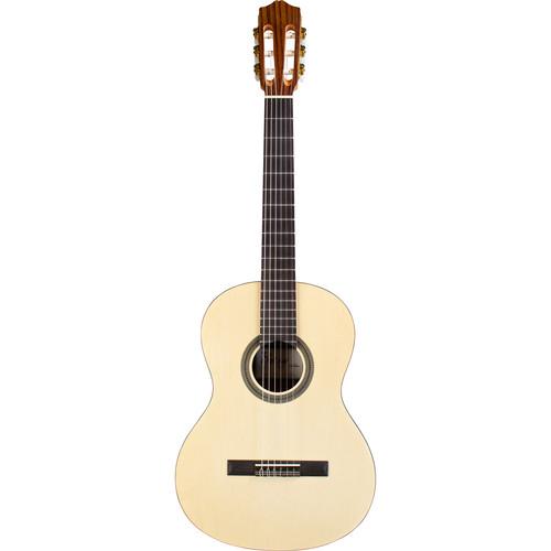 Cordoba C1M 3/4 Protégé Series 3/4-Size Nylon-String Classical Guitar (Natural Matte)