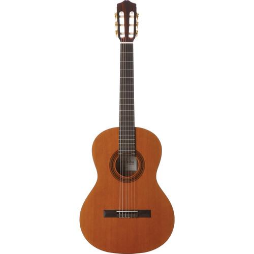 Cordoba Cadete Iberia Series 3/4-Size Nylon-String Classical Guitar (High Gloss)