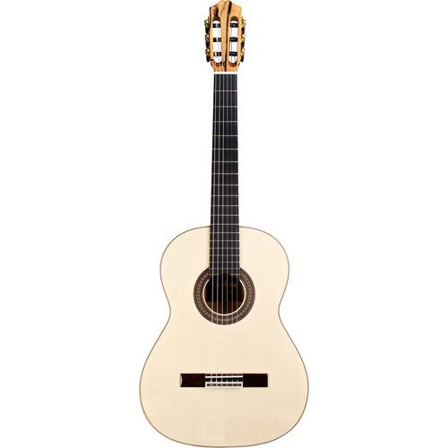 Cordoba 45 Limited España Series Nylon-String Classical Guitar (Satin Matte)