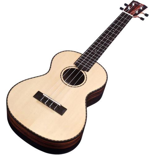 Cordoba 21C 21 Series Concert Ukulele (Natural Satin)