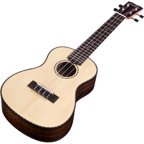 Cordoba 21T 21 Series Tenor Ukulele (Natural Satin)