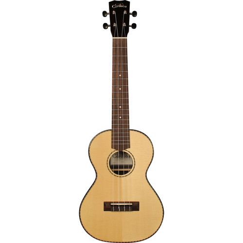 Cordoba 22T 22 Series Tenor Ukulele (Natural Satin)