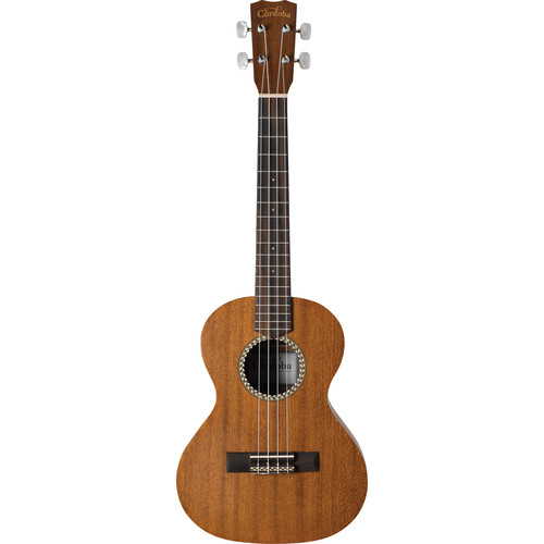 Cordoba 20TM 20 Series Tenor Ukulele (Satin)