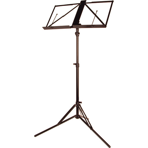 Cordoba Portable Music Stand