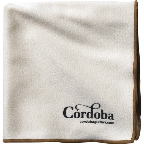 Cordoba Polishing Cloth