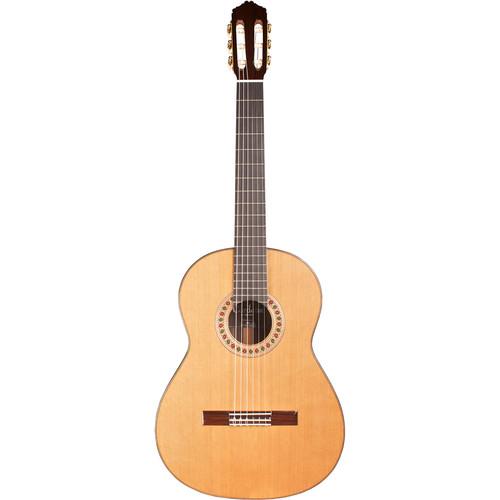Cordoba Rodriguez Limited Acoustic Nylon Guitar