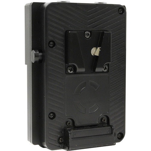 Core SWX Helix V-Mount to Sony VENICE Battery Mount Plate