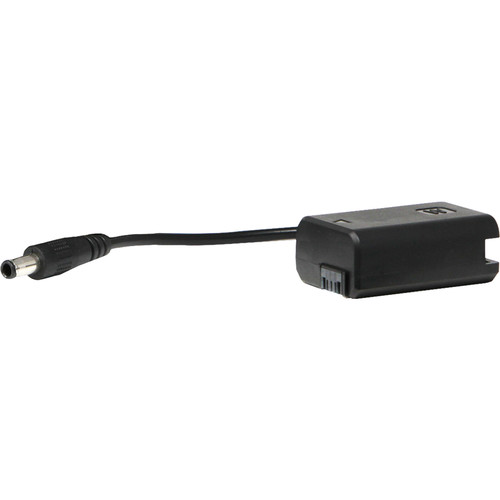 Core SWX Powerbase EDGE Cable for Sony NP-FW50 Devices