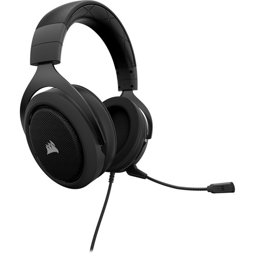 Corsair HS60 Surround Gaming Headset (Carbon)