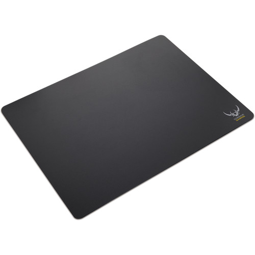 Corsair MM400 Gaming Mouse Mat, Standard Edition