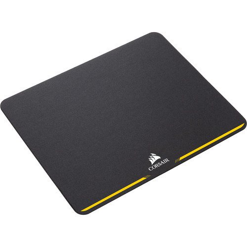 Corsair Gaming MM200 Compact Edition Cloth Mat for Gaming Mouse