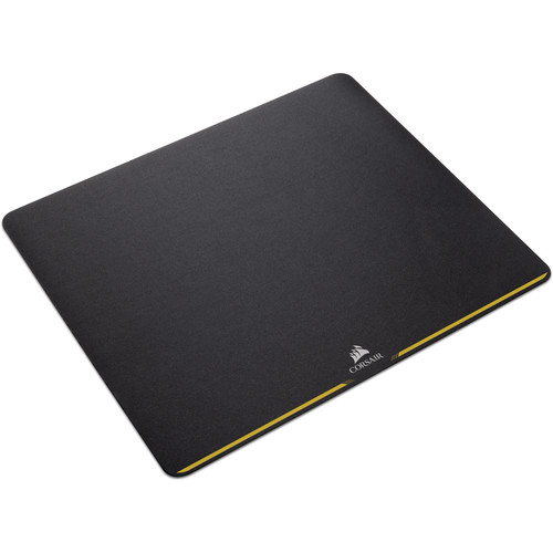 Corsair Gaming MM200 Mouse Mat (Standard Edition)