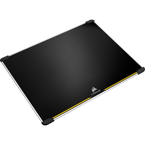 Corsair MM600 Double-Sided Gaming Mouse Mat