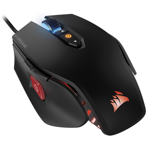 Corsair M65 PRO RGB Mouse