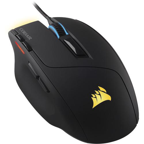 Corsair Sabre RGB Flexible Mouse