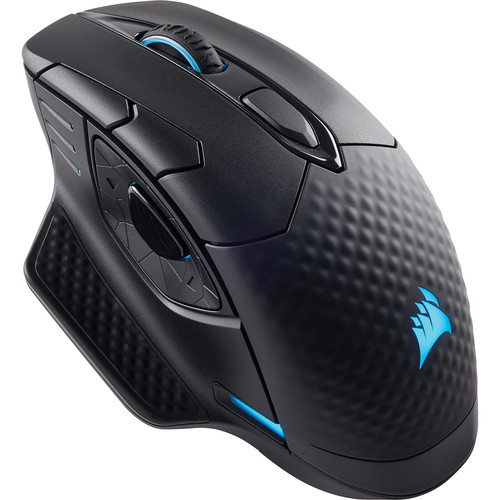 Corsair DARK CORE RGB Wireless Mouse