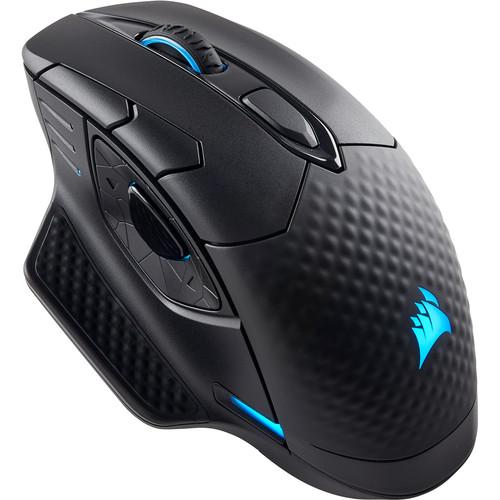 Corsair Dark Core RGB Performance Mouse