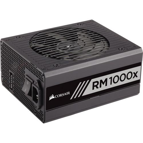Corsair RM1000x 1000W Power Supply