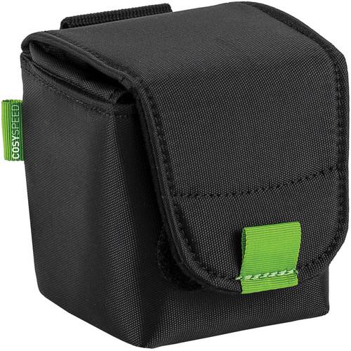 COSYSPEED Lens Bag 80