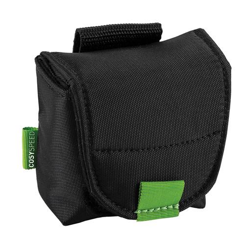 COSYSPEED Stuff Bag 30