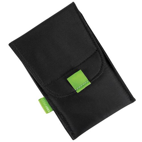 COSYSPEED Phone Bag 135