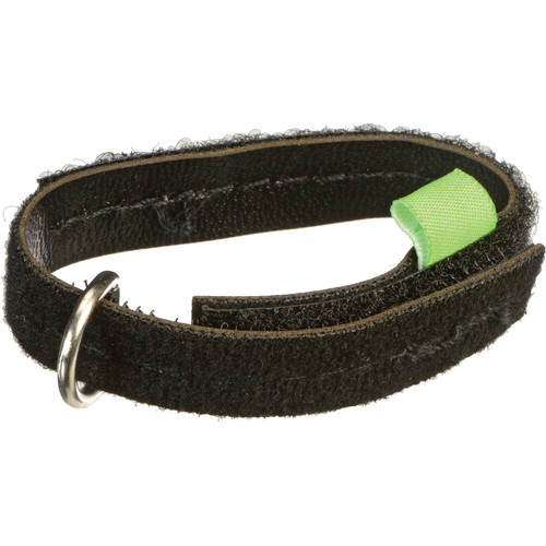 COSYSPEED FINGERCAMSTRAP 10 Finger Strap