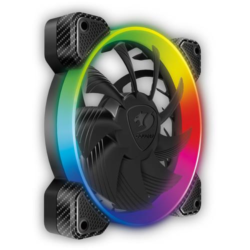 COUGAR Vortex RGB FCB 120mm Cooling Fan