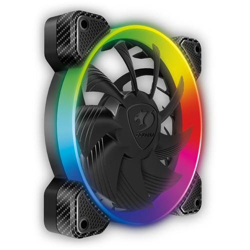 COUGAR Vortex RGB FCB 120 Cooling Kit