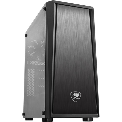 COUGAR MX340 Mid-Tower Case