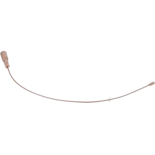 Countryman H6 Omni Headset Microphone Boom