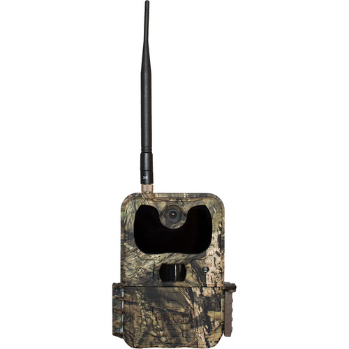 Covert Scouting Cameras Windtalker Wireless Trail Camera (Mossy Oak Country Camo)