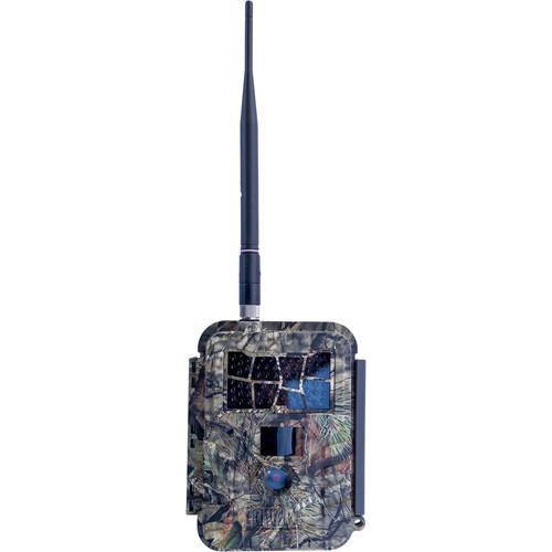 Covert Scouting Cameras Code Black Canada Trail Camera (Mossy Oak)