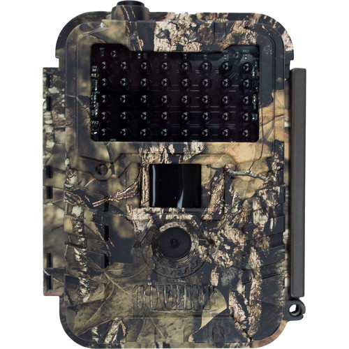 Covert Scouting Cameras Night Stalker Digital Trail Camera (Mossy Oak Country Camo)
