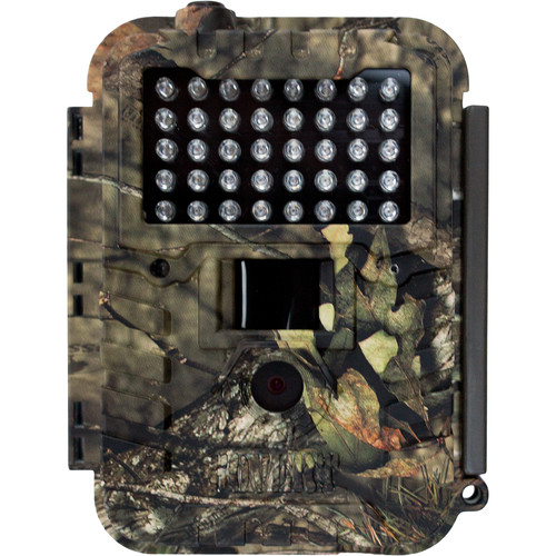 Covert Scouting Cameras Night Stryker Digital Trail Camera (Mossy Oak Country Camo)