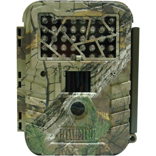 Covert Scouting Cameras Night Stryker Digital Trail Camera (Realtree Xtra Camo)