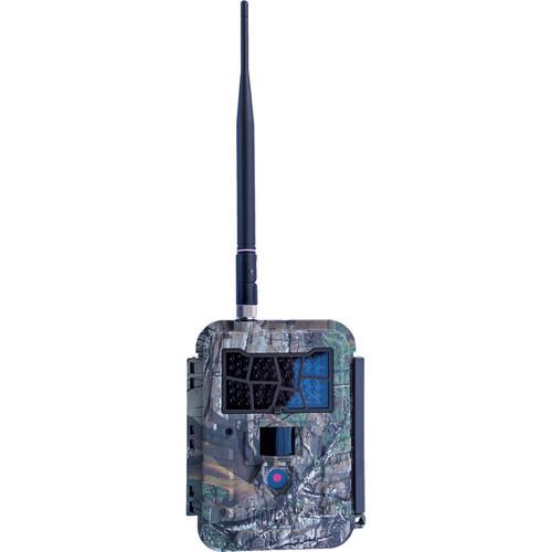Covert Scouting Cameras Blackhawk 12.1 Wireless Trail Camera (Verizon)