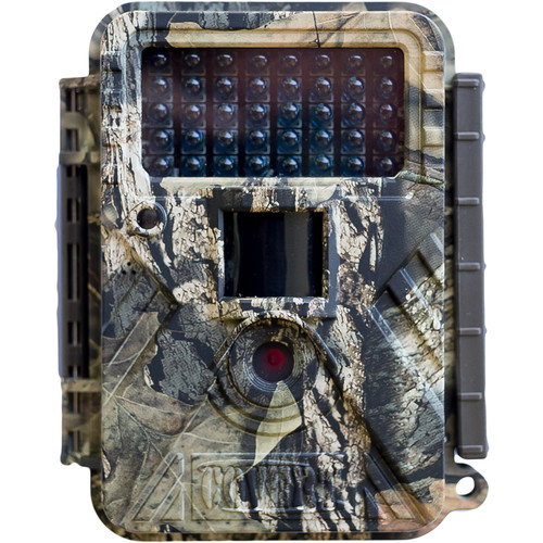 Covert Scouting Cameras Black Viper Trail Camera
