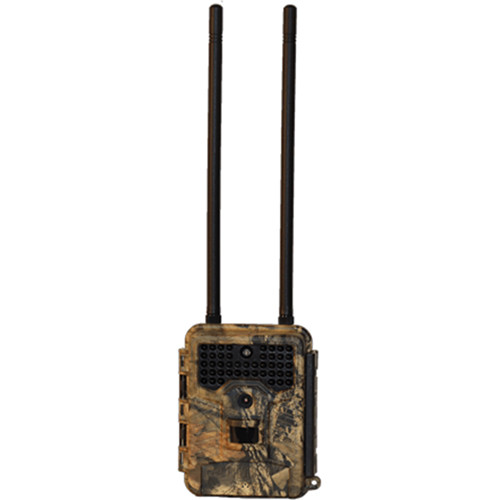 Covert Scouting Cameras E1 Wireless Trail Camera (AT&T Certified)