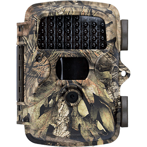 Covert Scouting Cameras MP16 Black Trail Camera (Mossy Oak Country)