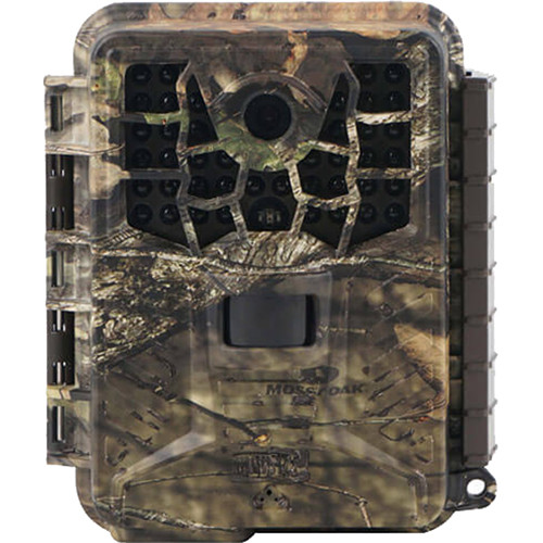 Covert Scouting Cameras NBF32 Trail Camera (Mossy Oak Country Camo)