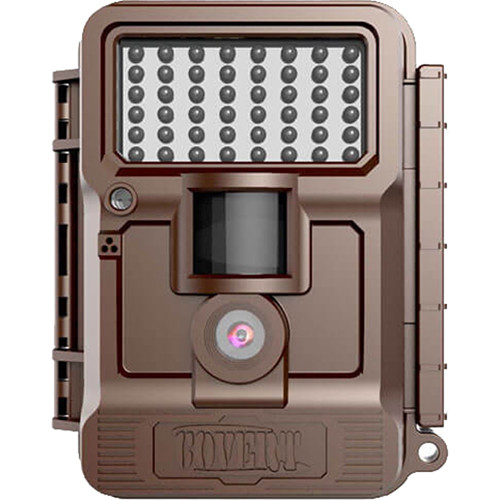 Covert Scouting Cameras NBF22 22MP Camera (Brown)